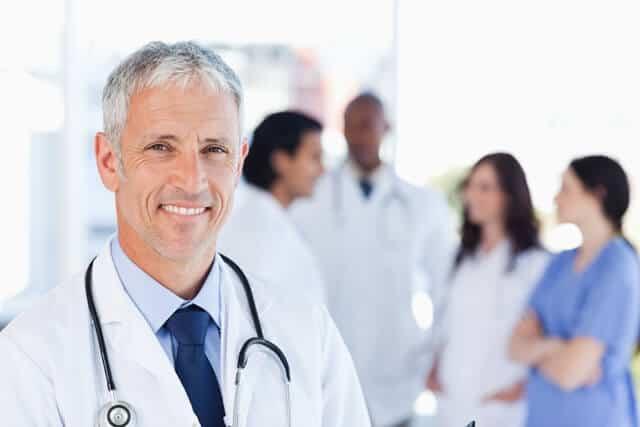 ביקור רופא עד הבית