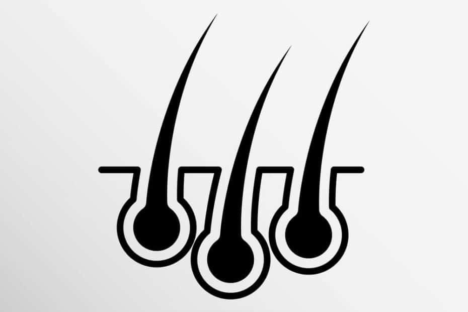 הסרת שיער בלייזר 3 mydoctor.co .il אופיר