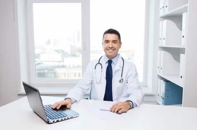 רופא אונליין מומלץ