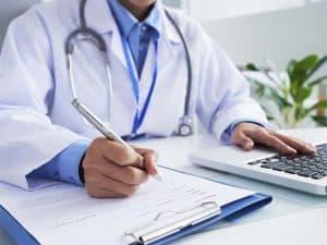 רופא עד הבית בבאר שבע