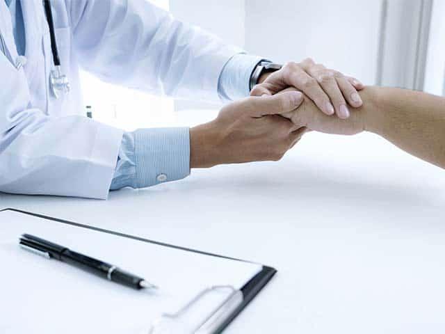 רופא עד הבית בבת ים