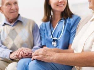 רופא עד הבית בצפת