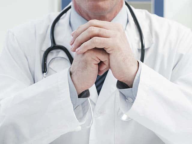 רופא עד הבית ברמת גן