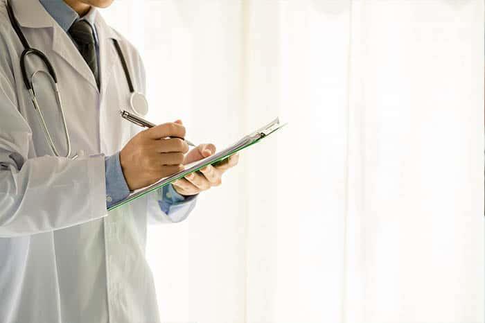 רופא עד הבית מחירים