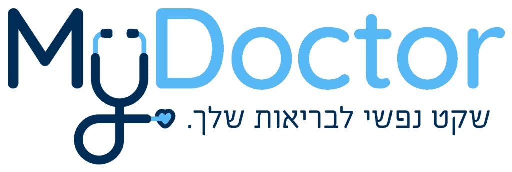 Logo Final רקע שקוף