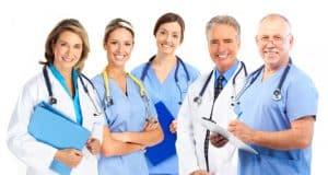 mydoctor.co.il בחירת רופא בצורה מושכלת