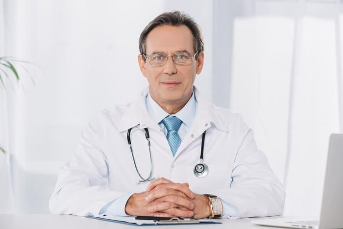 mydoctor.co .il ניתוח הקטנת חזה